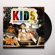 Mac Miller | Kids | Vinyl