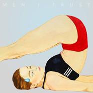 Men I Trust | Headrtoom